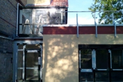 MCA-okna-vrata-drsni-sistemi-zimskivrt4